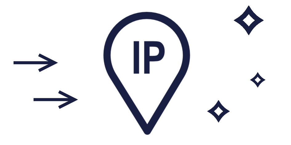 pricing-public-ip-icon
